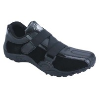 Sepatu Casual / Sepatu Anak Sekolah Laki-laki CAT 071