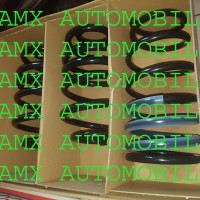 EIBACH PROKIT TOYOTA New Avanza/Xenia veloz 2012++ dpn blkg 4 pcs per