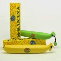 Jual Payung Banana Murah
