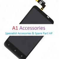 LCD + Touchscreen + Digitizer HTC Desire VC Original