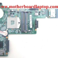 Motherboard Laptop Bekas Toshiba C40-A