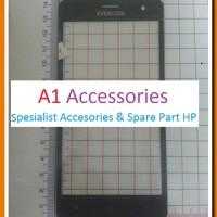 harga Touchscreen Evercoss A75w Tokopedia.com