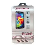Tempered Glass Lenovo A6000