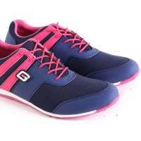 harga sepatu olahraga wanita (sneakers cewek, sepatu sport garsel) L 570 Tokopedia.com