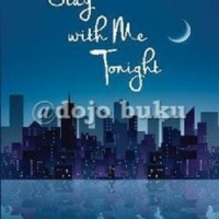 Stay with Me Tonight oleh Sofi Meloni