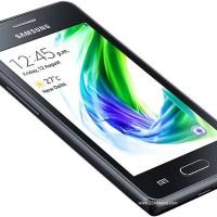 Samsung Z2 Garansi Resmi 1 Tahun