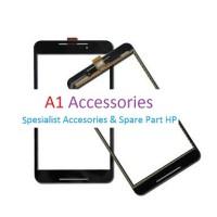 harga Touchscreen Fonepad 8 Tokopedia.com