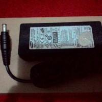 Adaptor Charger Netbook Samsung NP NC108 NC208 NP 270 N148