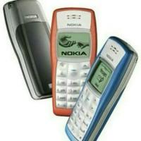 harga Nokia 1100 Tokopedia.com