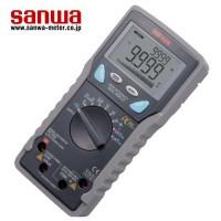 Jual Sanwa RD 700 Digital Multimeter