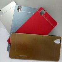 Motomo Hardcase/hard Case Oppo R7s