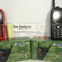 harga Brandcode B9900 / Hp Powerbank 10.000mah / Hp Outdoor Tokopedia.com