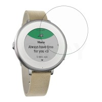 Screen Protector Pebble Time Round