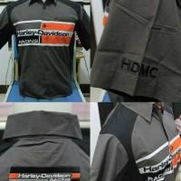 harga Kemeja Harley Davidson / Hdmc Tokopedia.com
