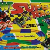harga SUPER RACER Two Level Lane Racer Change TRACK TAMIYA 2 jalur Tokopedia.com