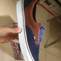 Sepatu VANS (100% ORIGINAL) BENAR-BENAR ASLI!