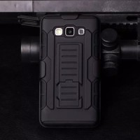 Casing Hp Cover Samsung A7 2015 A7 2016 A8 Military Armor Hardcase