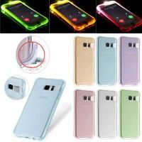 harga Xiaomi Redmi Letv LED Flash Light Case iPhone, Samsung, Huawei,Lenovo Tokopedia.com