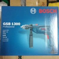 MESIN BOR BOSCH GSB 1300 / GSB1300
