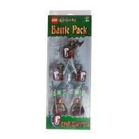 Lego Castle 852701 Battle Pack Troll Warrior