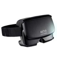 ANTVR PhoneGlass for Lenovo