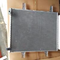 kondensor ac great Xenia 1.3/grand avanza 1.3 terbaru 2015-now o