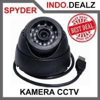 Jual Kamera Cctv Spyder Portable Camera Micro Sd Murah