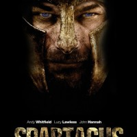 Spartacus All Episode - Serial