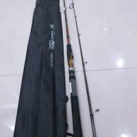 harga Joran Empang Fenwick Golden Wing Tokopedia.com