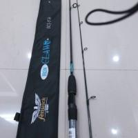 harga Joran Empang Fenwick Ironclaw Tokopedia.com