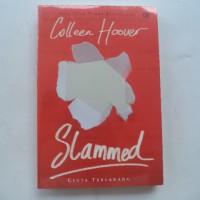Slammed - Cinta Terlarang (Slammed #1) | Colleen Hoover (novel)