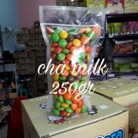 Info Cha Cha Coklat Katalog.or.id