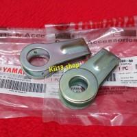 Setelan Rantai Yamaha Rx King Ori