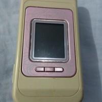 harga Nokia 7390 RM 140 jadul Tokopedia.com