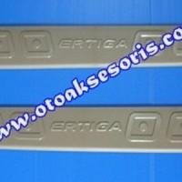 Sill Plate Samping Depan Suzuki ERTIGA Dreza