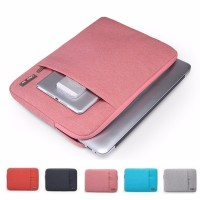 harga sleeve/bag for macbook air, pro, retina 13' Tokopedia.com