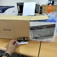 Speaker bluetooth BOSE SOUNDLINK 3/III Original 100% (BNIB/Segel box)