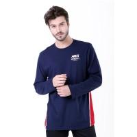 Kaos Pria - Kaos Distro Ori Brand Bandung H 0080