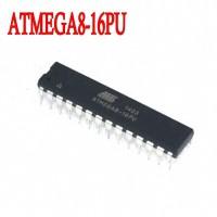 IC Atmel Atmega8-16PU Original Chip Mega8 AVR Arduino