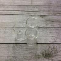 Serpent Mini Glass 22