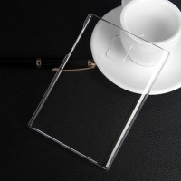Jual BLACKBERRY Passport Q30 - Crystal Hard Case Transparant Murah