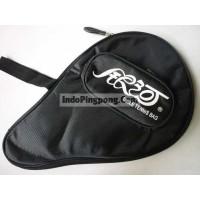 harga Yinhe Cover Oval 8013 Original ~ Tas Bet Pingpong Tenis Meja Tokopedia.com