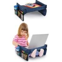 harga Table Mate Baby kids Travel Organizer Meja Laptop belajar makan anak Tokopedia.com