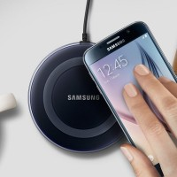 Samsung Wireless Charger S6/S6 Edge Berkualitas
