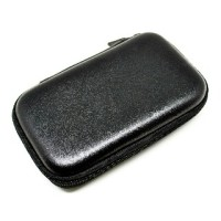 harga Multifunction Case Bag for Smartphone/Gadget/Vape dll Tokopedia.com