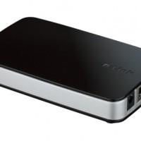 D-Link DNR-202L MyDlink Camera Video Recorder