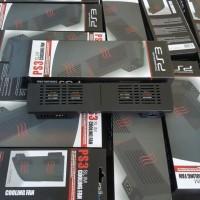 Kipas / Cooling Fan PS3 slim