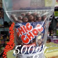 Delfi Chic Choc (Biskuit)