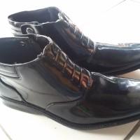 Harga Sepatu Pdh Hargano.com