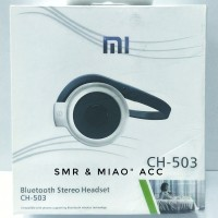 harga Headset Headphone Bluetooth Xiaomi Redmi 1 2 3 4 4s c Note Mi 5 stereo Tokopedia.com